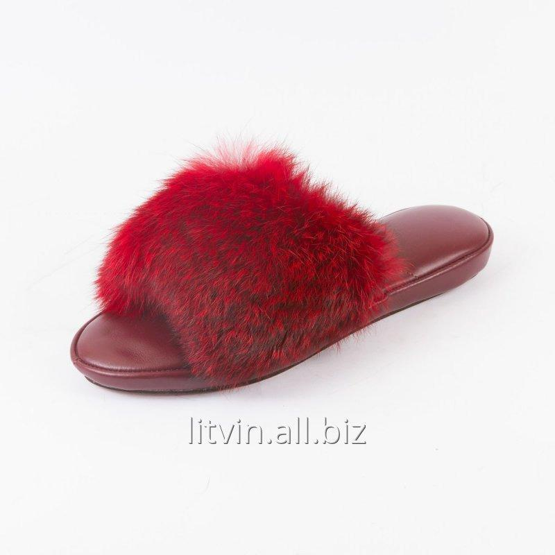 Buy Holly Slippers women 02T_K40-02