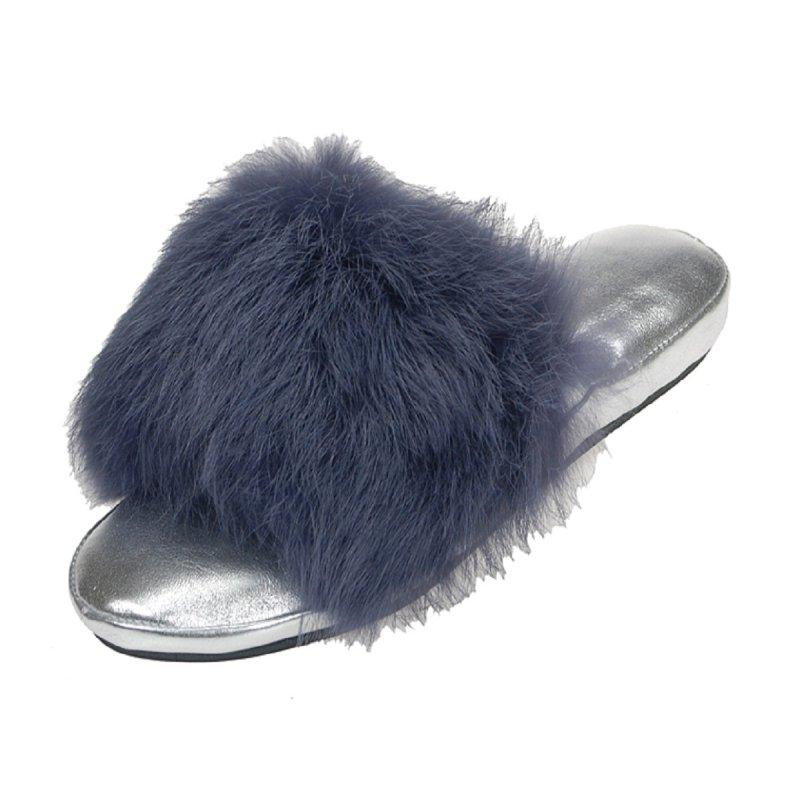 Buy Holly Slippers women 02T_K40-17