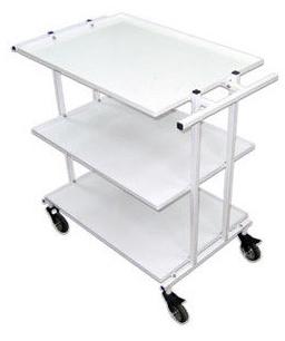 Buy Versatile table Stl 303K