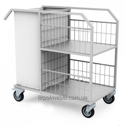 Buy Table trolley ST-BT