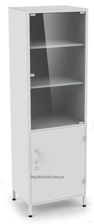 Шкаф Sml 213