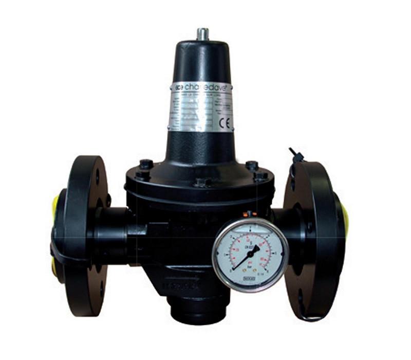 Buy Direct pressure regulators Celtic AML1-N