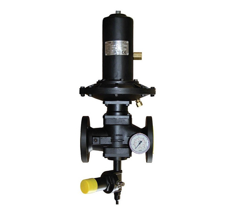 Купить Регуляторы давления с балансировочным клапаном PROTÉE 431-S