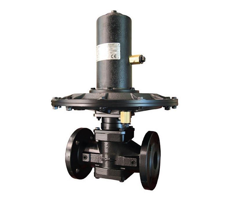 Купить Регуляторы давления с балансировочным клапаном PROTÉE 432-N