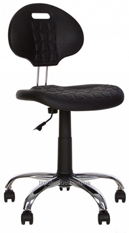 Кресло LABORANT GTS CHR68