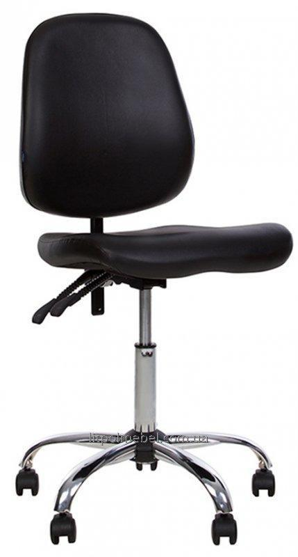 Кресло MEDICO GTS CHR68