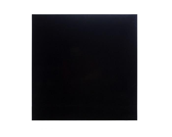 Керамический обогреватель ТС-395, TEPLOCERAMIC, чёрный-13933