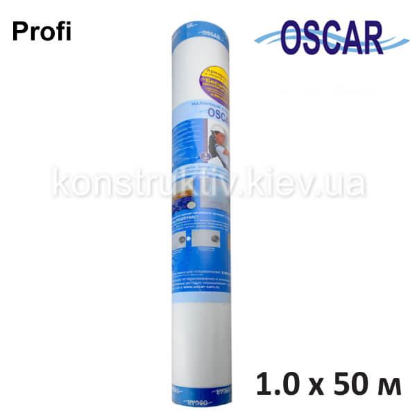 Стеклохолст Oscar Profi, 1*50 (синяя упаковка)