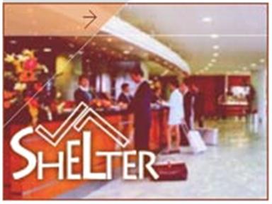 Купить Автоматизация гостиниц - профессиональная система UCS-Shelter