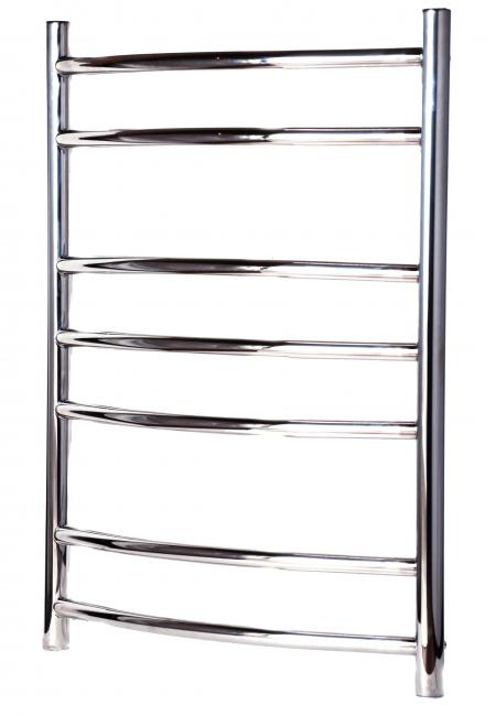 Купить Водяной полотенцесушитель NAVIN Камелия 500х700