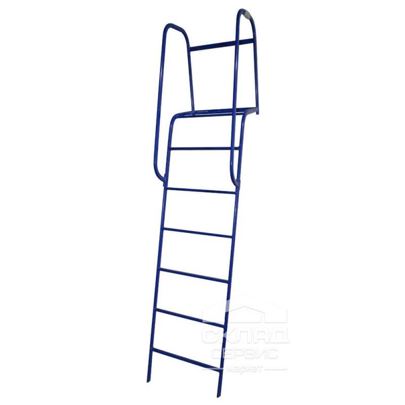 Купить Лестница универсальная ЛУС-1
