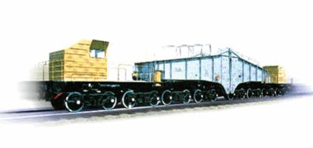 Купить транспортер железнодорожный шкив коленвала транспортер т4 аав