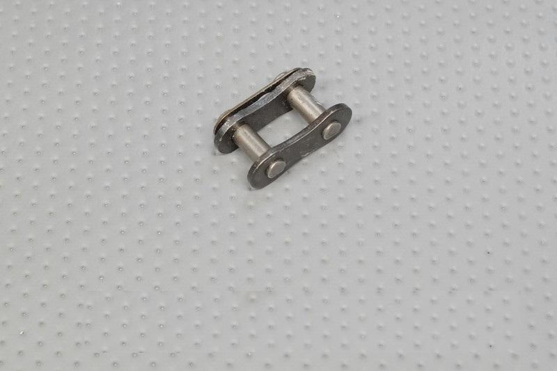 Соединительное звено (10В-1-CL) СПР-15,875 CT Індія