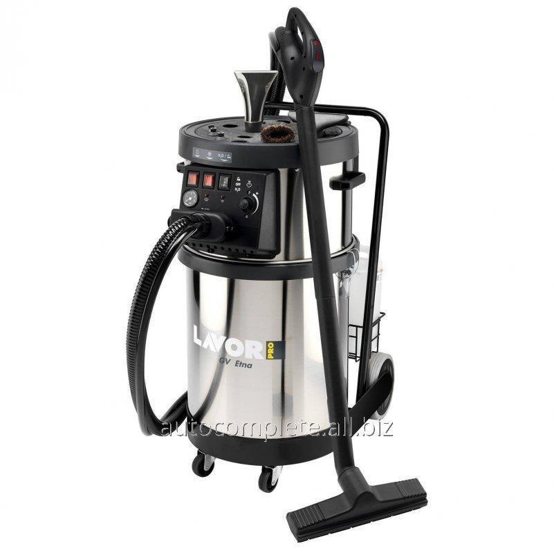 Купить Парогенератор Lavor GV ETNA 4.1 FR