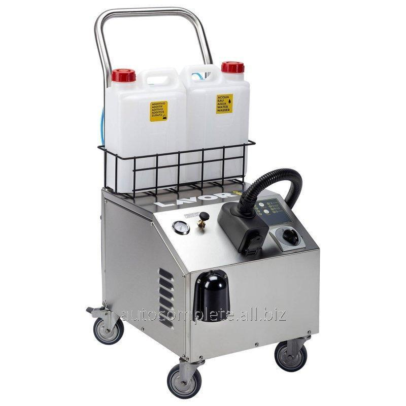 Купить Парогенератор Lavor GV 3.3 M PLUS