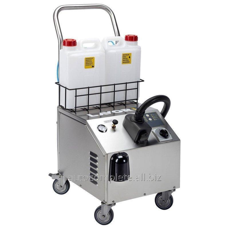 Купить Парогенератор Lavor GV 8T PLUS