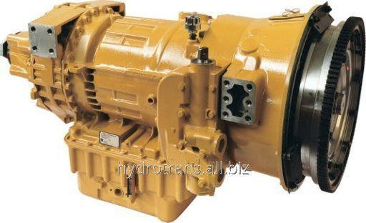 Buy The spare part for Avtec Plug automatic transmission, 103870