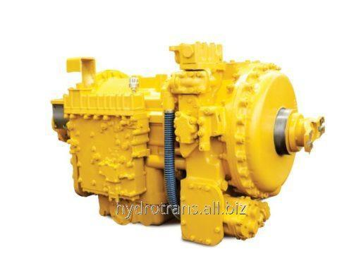 Buy The spare part for automatic transmission of Avtec Valve-Lockup, 6770023