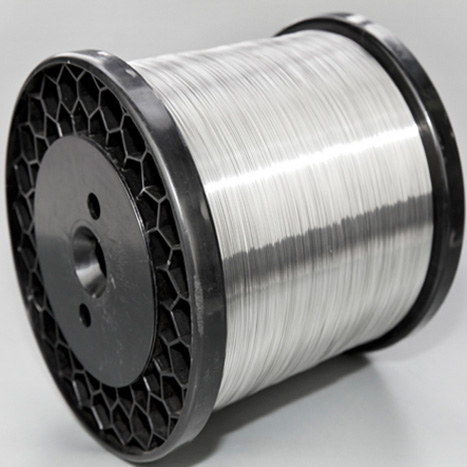 Buy Welding corrosion-proof wire