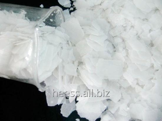 Купити ПАР - Моноетаноламід кокосового масла COCAMIDE MEA