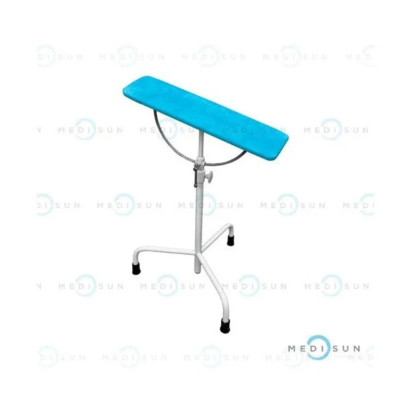 Стол для операций на руке сдр медицинский Завет