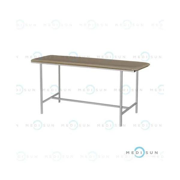 Стол для перевязок, стол перевязочный медицинский П-1 Завет