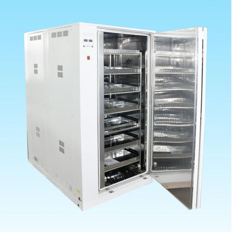 Стерилизатор воздушный гпд-1300 медицинский МИЗМА