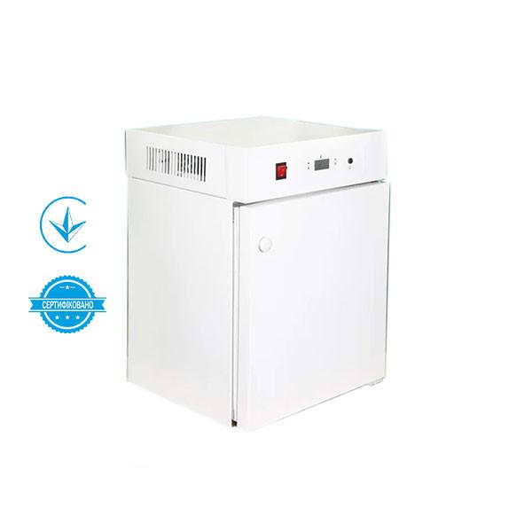 Термостат медицинский, термостат электрический суховоздушный ТС-20 суховоздушный МИЗМА