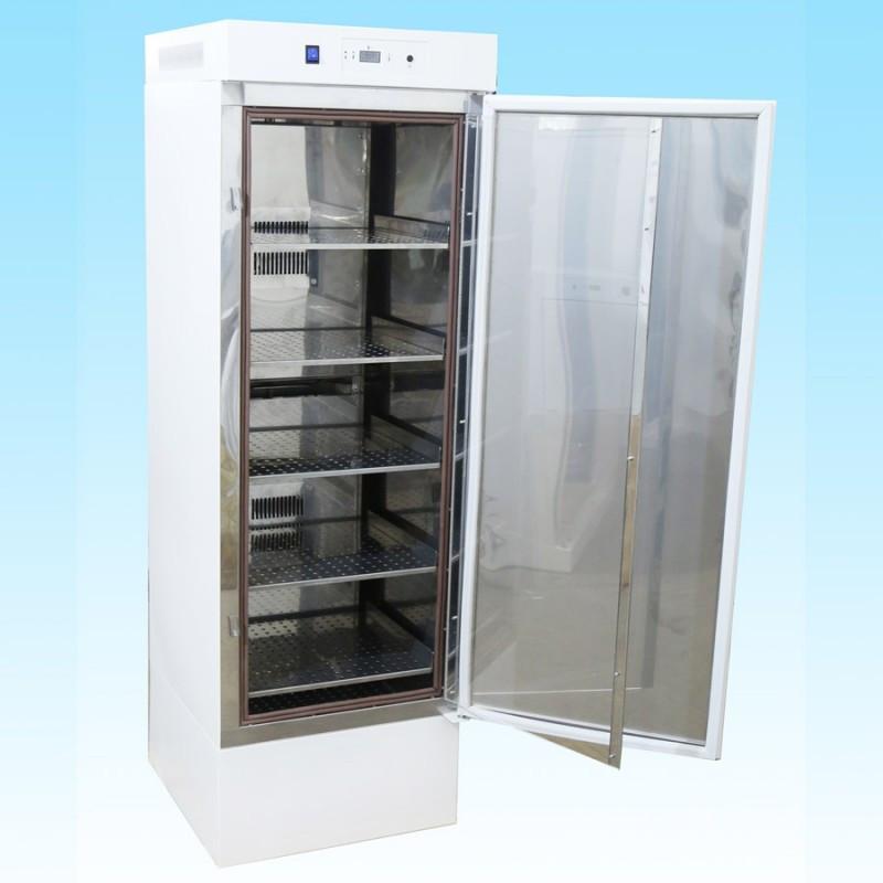 Термостат суховоздушный тсо-320 (с охлаждением) медицинский МИЗМА