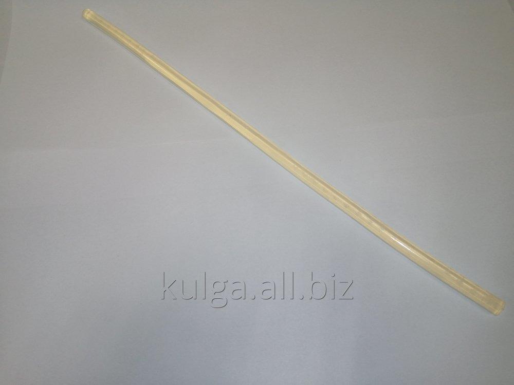 Купить Клеевые стержни для термопистолета 7мм*300мм
