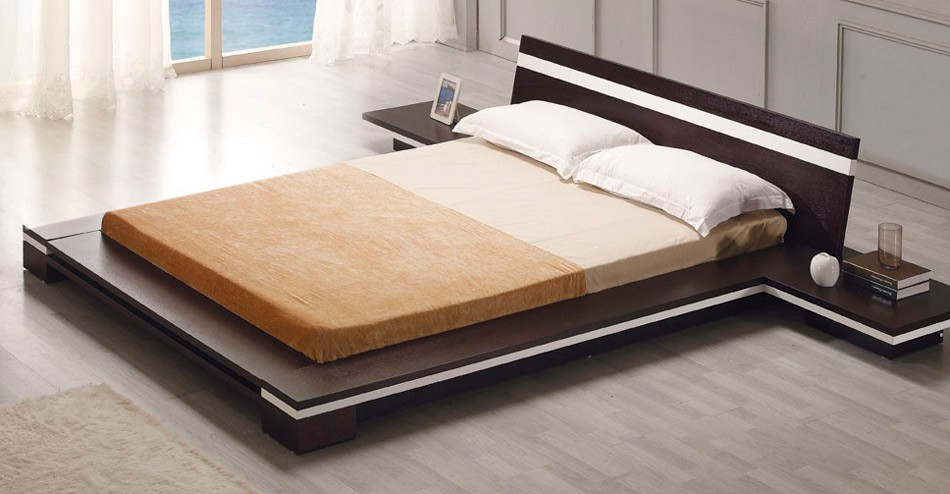 кровать двуспальная Charm Classik купить в броварах