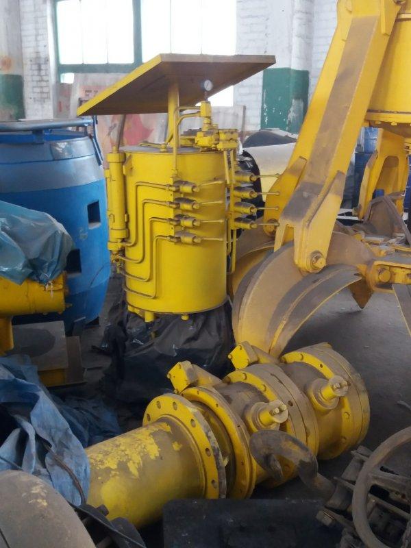 Buy Equipment mining explosive protected
