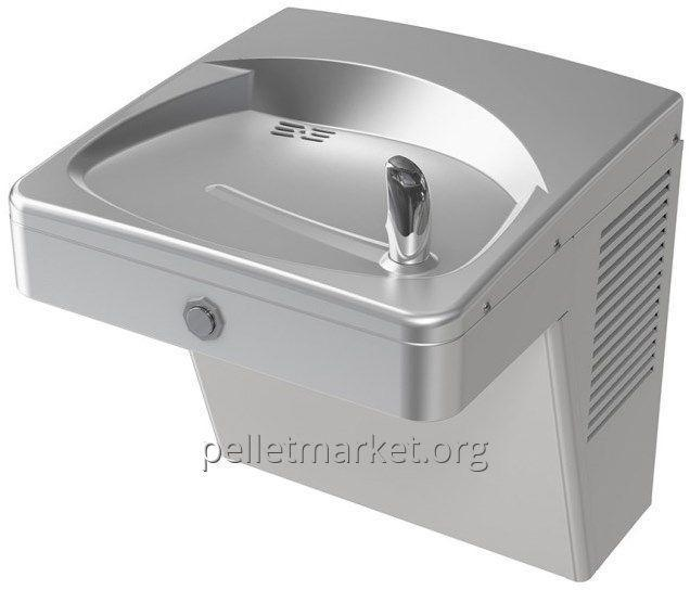 Fuentes de agua potable