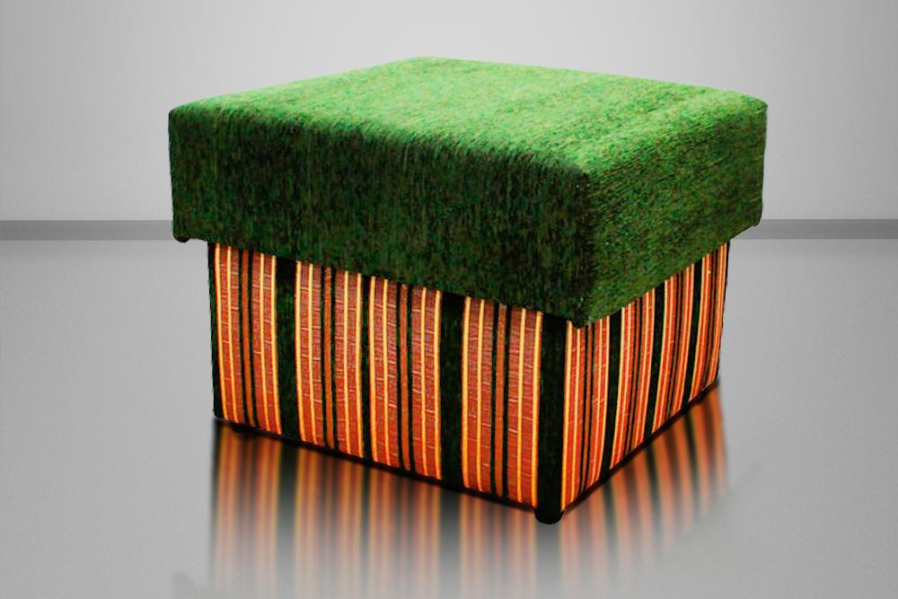 Buy  Chairs ottoman