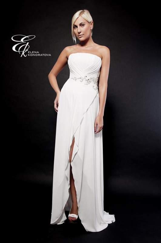 Плаття вечірні 952031c175b67