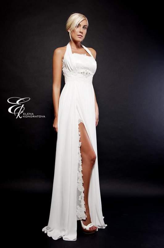 Плаття святкові b8754558109f1