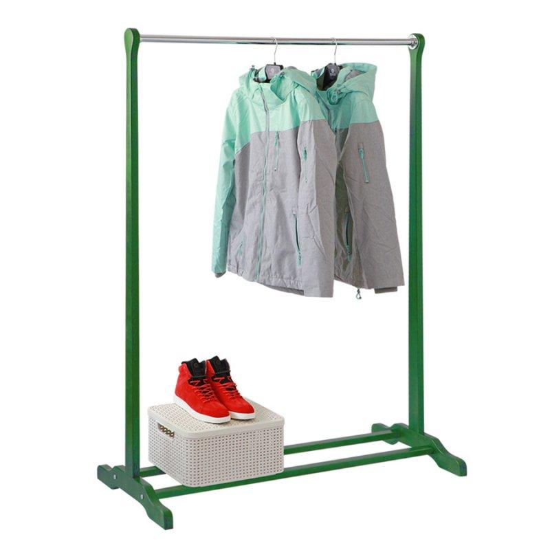 Рейл для одежды Fenster Статус Малахит