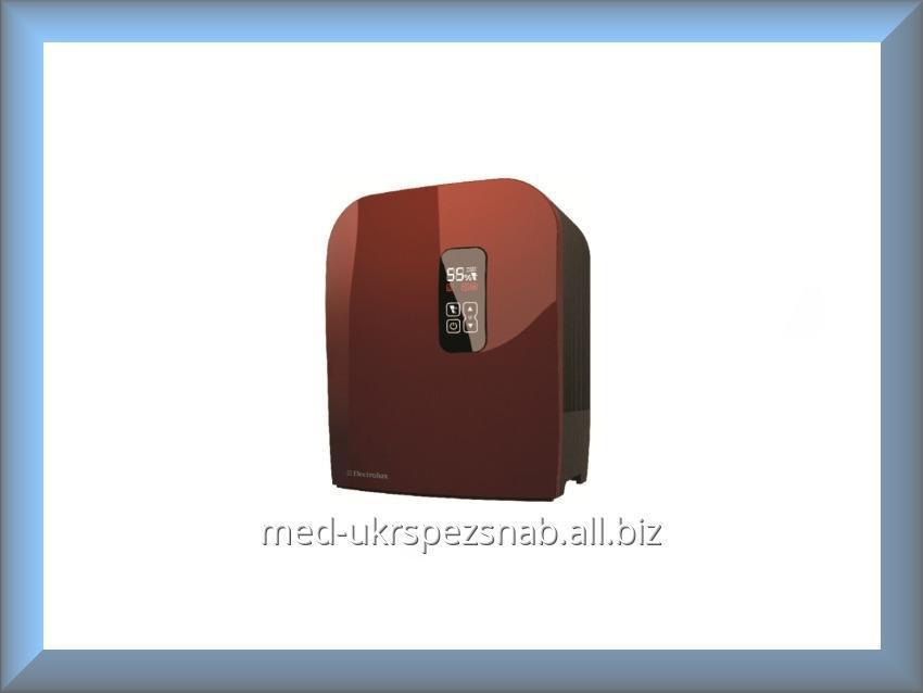 Купить Мойка воздуха ELECTROLUX EHAW-7525