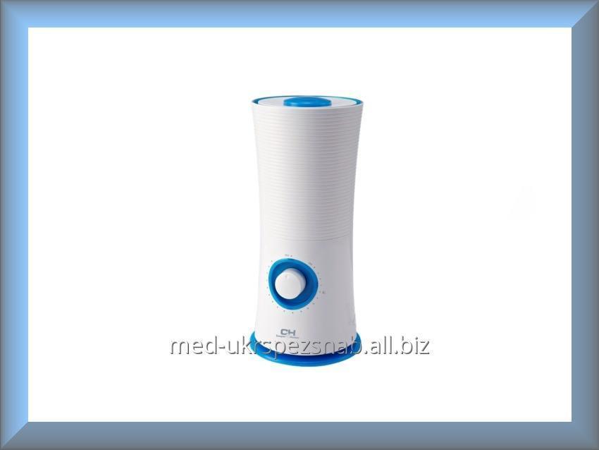 Купить Увлажнитель воздуха СH-600-1(VR)
