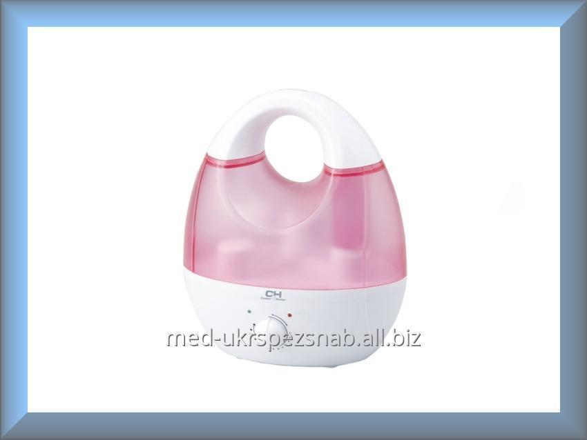 Купить Увлажнитель воздуха COOPER&HUNTER СH-800-2(PD)