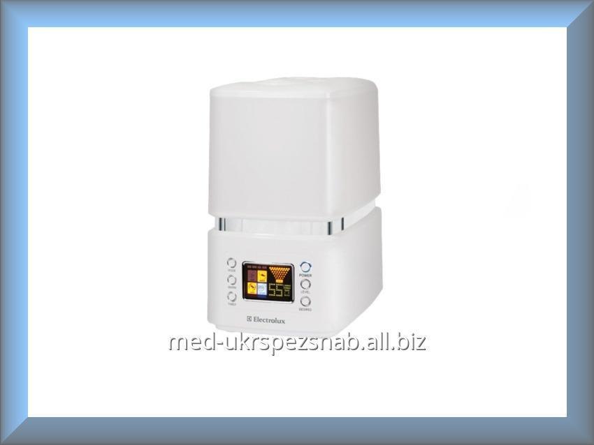 Купить Увлажнитель воздуха EHU-3510D