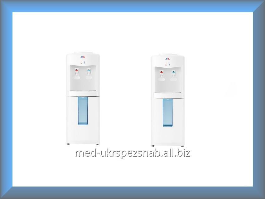 Купить Кулер для воды CH-V118C