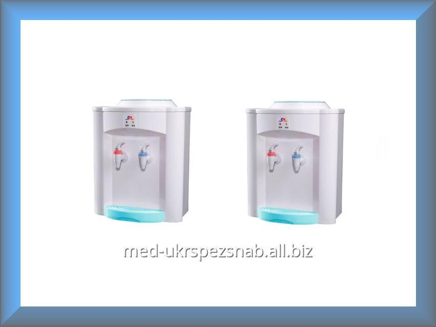 Купить Кулер для воды COOPER&HUNTER YLRT0 7-5Q2