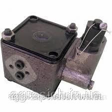 Купить Распределитель гидроусилителя руля (Гур коробочка) МТЗ.ЮМЗ(