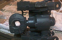 Купить Гидрокрюк Т-150 устройство тягово-сцепное Т-150 (151.58.001-4)