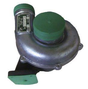 Купить Турбокомпрессор ТКР-6 (05) ГАЗ-3309, ГАЗ-33081 (600-1118010.05) Д-245