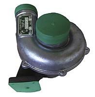 Купить Турбокомпрессор ТКР-7Н-1 7403-1118010