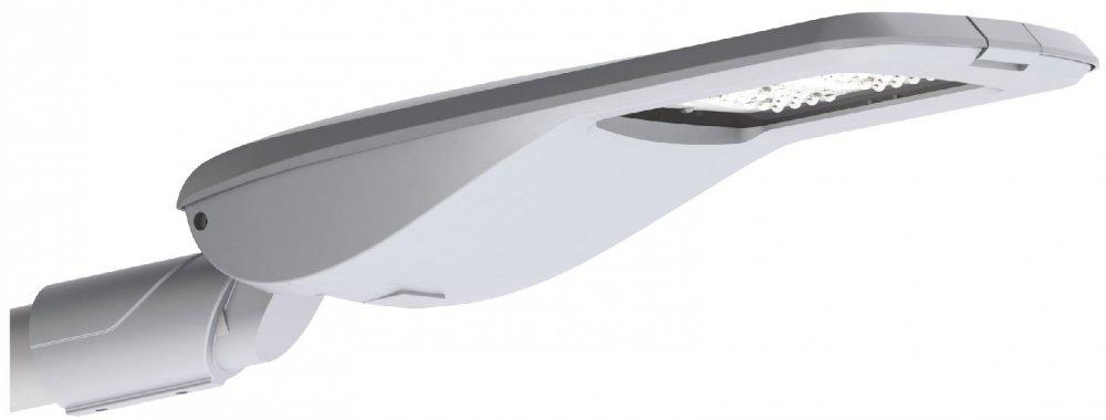 Светодиодный фонарь 120 Вт, серия M