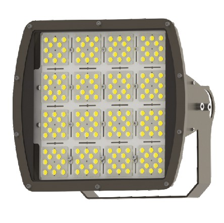Buy QUALITY LED LAMP of 25-30 W