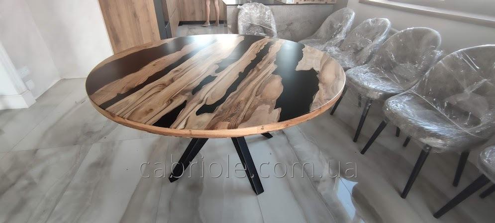 Столешницы из массива любых пород дерева